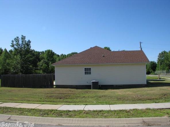 1235 E. Main St., Austin, AR 72007 Photo 15