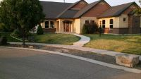 Home for sale: 25 Lundberg Pl., Weiser, ID 83672