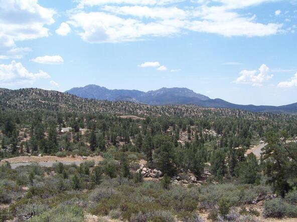 5565 W. Halcyone, Prescott, AZ 86305 Photo 2