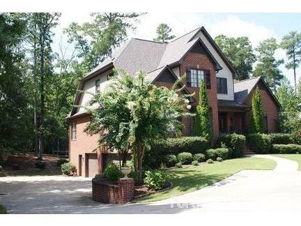 1118 Hardwood Cove Rd., Birmingham, AL 35242 Photo 2