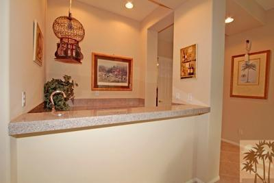 54315 Riviera, La Quinta, CA 92253 Photo 28
