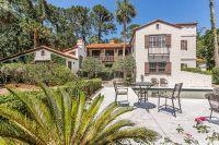 Home for sale: 120 East Twenty Eighth, Sea Island, GA 31561