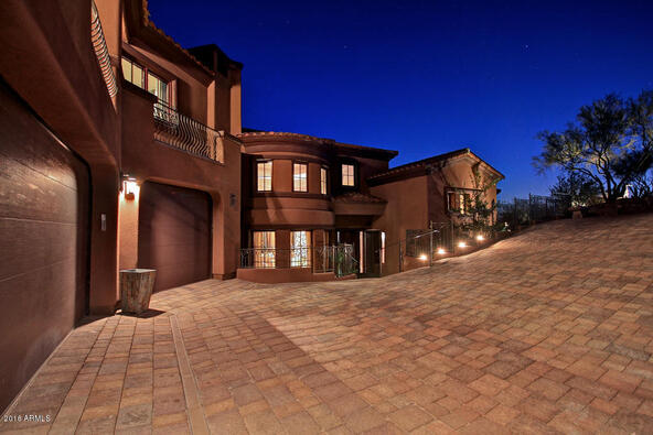 9839 N. Palisades Blvd., Fountain Hills, AZ 85268 Photo 2