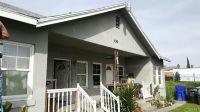 Home for sale: 236 Baseline St., San Bernardino, CA 92404