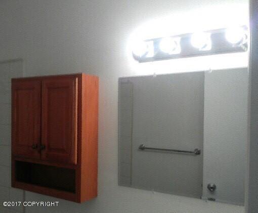 816 W. 23rd Avenue, Anchorage, AK 99503 Photo 6