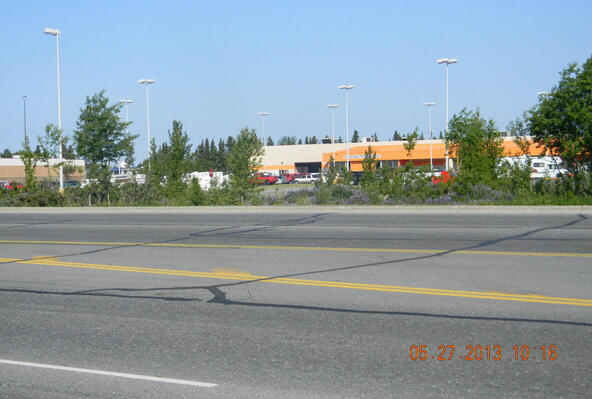 10448 Kenai Spur Hwy., Homer, AK 99611 Photo 6
