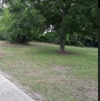 Home for sale: 708 Maney, Sumter, SC 29150
