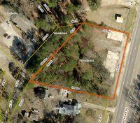 Home for sale: 3953 Peach Orchard Rd., Hephzibah, GA 30815