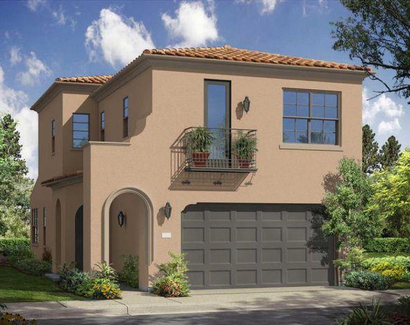 21825 Propello Drive, Santa Clarita, CA 91350 Photo 1