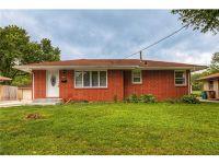 Home for sale: 1709 Hillside St., West Des Moines, IA 50265