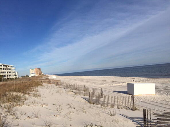 28828 Perdido Beach Blvd., Orange Beach, AL 36561 Photo 7