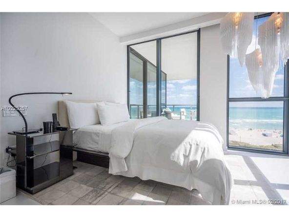2201 Collins Ave. # 730, Miami Beach, FL 33139 Photo 15