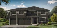 Home for sale: 184 181st Ct. S., Burien, WA 98148