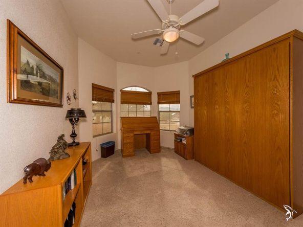 29846 E. Vista Ridge Blvd., Wellton, AZ 85356 Photo 8
