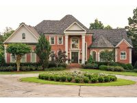 Home for sale: 2680 Sugarloaf Club Dr., Duluth, GA 30097