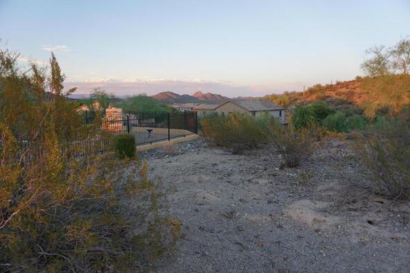 26820 N. 89th Dr., Peoria, AZ 85383 Photo 26