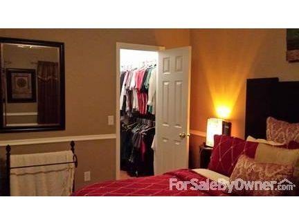 328 Bohannon Rd., Boaz, AL 35957 Photo 19