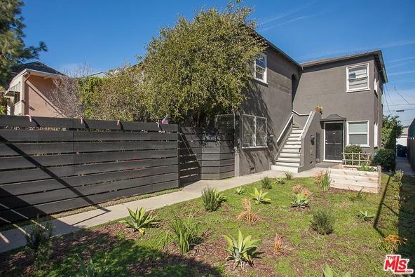 2462 S. Centinela Ave., Los Angeles, CA 90064 Photo 18