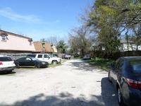 Home for sale: 1872-74 Farrugut, New Orleans, LA 70114