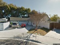 Home for sale: Rod, Santa Maria, CA 93455