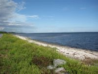 Home for sale: Lot 6 Anglers Point Ln., Carrabelle, FL 32322