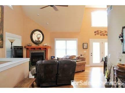 311 County Rd. 564, Rogersville, AL 35652 Photo 12
