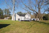 Home for sale: 7659 Fairview Rd., Batesburg, SC 29006