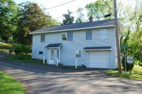 Home for sale: 87 Decatur Ave., Guilford, CT 06437