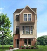 Home for sale: 2785 Yellow Jasmine Ln., Dallas, TX 75212