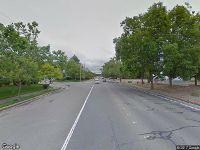 Home for sale: W. College Ave., Santa Rosa, CA 95401