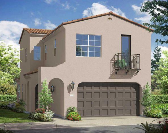 21825 Propello Drive, Santa Clarita, CA 91350 Photo 2