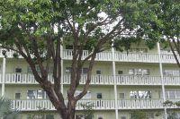 Home for sale: 424 Southampton B, West Palm Beach, FL 33417