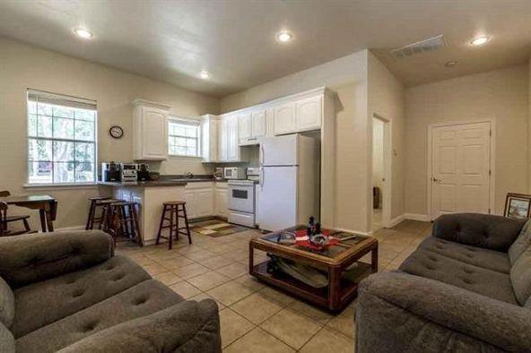 1603 Ravenwood Ct., Aledo, TX 76008 Photo 28