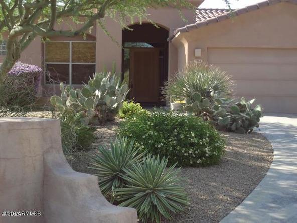 7932 E. Shooting Star Way, Scottsdale, AZ 85266 Photo 27