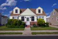 Home for sale: 225 N. Clarendon Ave., Margate City, NJ 08402