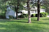 Home for sale: 228 Seaton Heights Ln., Reeds Spring, MO 65737
