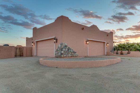 3135 W. Oberlin Way, Phoenix, AZ 85083 Photo 23