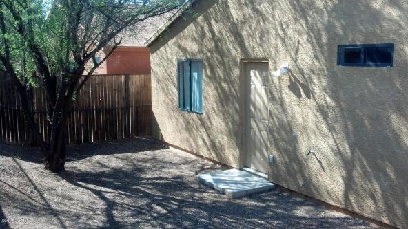 420 E. Geronimo Bluff Loop, Tucson, AZ 85705 Photo 8