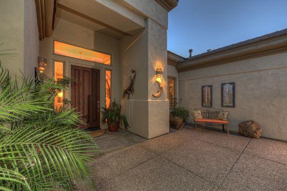 33034 N. 71st St., Scottsdale, AZ 85266 Photo 3