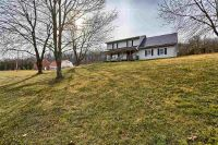 Home for sale: 873 Zimmerman Rd., Red Lion, PA 17356