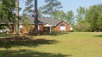 Home for sale: 8417 Mckee Rd., Upatoi, GA 31829