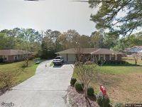 Home for sale: Cambridge, Dothan, AL 36305