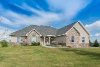 Home for sale: 1417 N. 615 E., Shelley, ID 83274