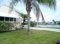 Home for sale: Lauren Ct., Ellenton, FL 34222