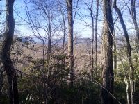 Home for sale: Lot 5 Sports World, Bryson City, NC 28713