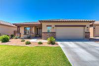 Home for sale: 1315 E. Sarona St., San Tan Valley, AZ 85143