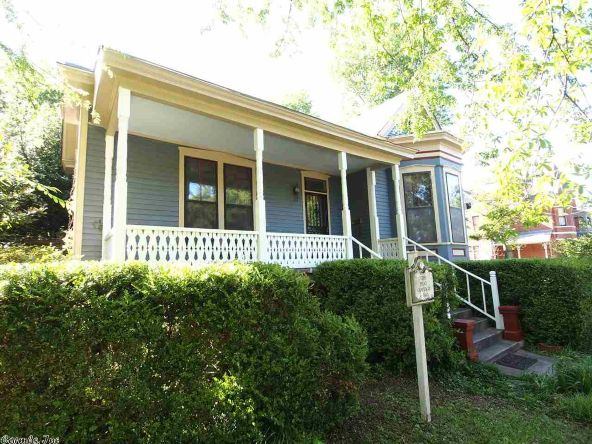 1416 S. Spring St., Little Rock, AR 72202 Photo 38