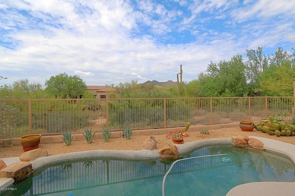 6732 E. Soaring Eagle Way, Scottsdale, AZ 85266 Photo 29