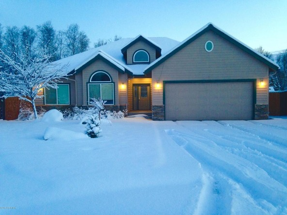 10003 Explorer Cir., Anchorage, AK 99515 Photo 47