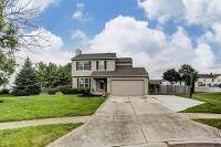 Home for sale: 770 Turos Ct., Reynoldsburg, OH 43068